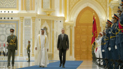 The Iraqi Forces Alliance applauds al-Kadhimi's visit to UAE