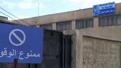 ثلاث وفيات و105 إصابات جديدة بكورونا في شمال وشرق سوريا