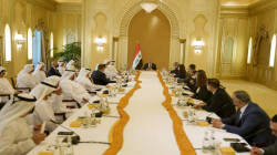 Al-Kadhimi from UAE: Iraq boosts Bold measures to facilitate investments