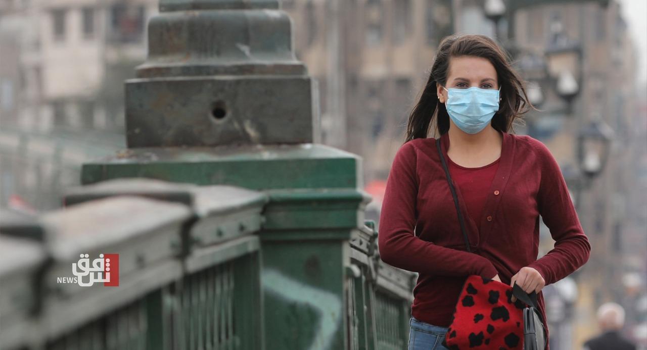 إقليم كوردستان يسجل ١٠١٤ إصابة جديدة خلال يوم بفيروس كورونا