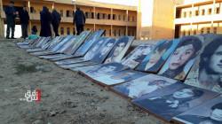 معظمهم كورد فيليون.. لاجئون عراقيون في مخيم بإيران منذ 40 عاماً