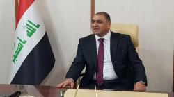 صدور أمر قبض بحق محافظ عراقي بتهمة الرشوة والفساد