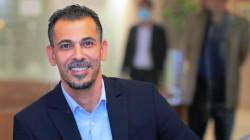 يونس محمود: انقذنا الكرة العراقية من عقوبات دولية وسجلت اعتراضي على عدد أعضاء الاتحاد