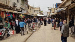 11 وفاة و153 إصابة جديدة بكورونا في مناطق الإدارة الذاتية