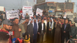The Baiji crisis resurge fueled by recent administrative changes