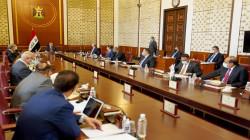 Al-Kadhimi: Arab tour was a Success, pledges to resolve Dhi Qar and unpaid lecturers issues