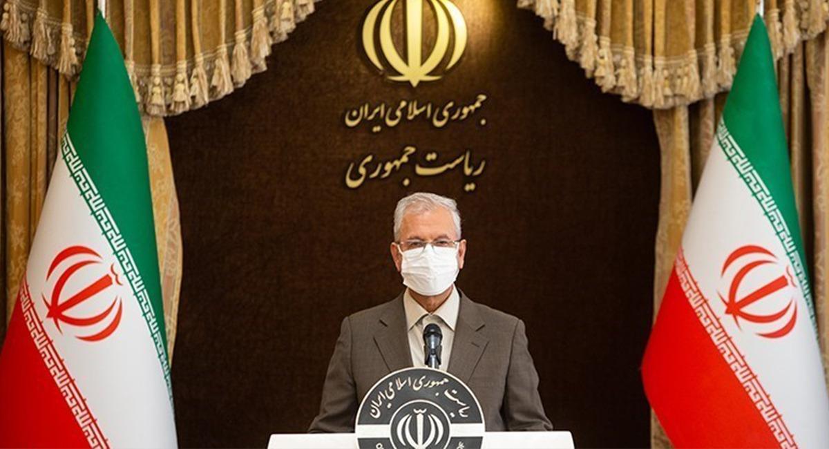 Iran: no talks between Iran and US in Vienna