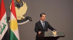 مسرور بارزاني يأسف لتسييس الموازنة: ننتظر تطبيقها من قبل الحكومة العراقية