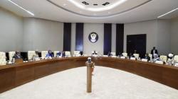 بلد عربي يلغي قانونا سابقا أقر لمقاطعة إسرائيل