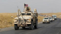 Within 24 hours, Four attacks target the US-led Coalition in Iraq