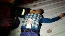 ديالى.. وفاة شاب بصعقة كهربائية بحادث هو الثاني من نوعه