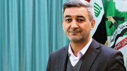 """بعد حادثة مديرية تعويضات الموصل.. العصائب توضح """"موقفها الصريح"""""""