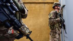 غداة هجوم صاروخي.. اختبار الدفاعات ونصب أجهزة جديدة في مطار بغداد