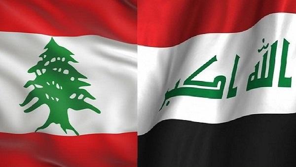 رئيس الوزراء اللبناني يزور العراق الشهر الجاري لتوقيع اتفاقيات