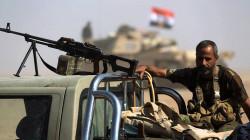 PMF thwarts ISIS attacks in Diyala