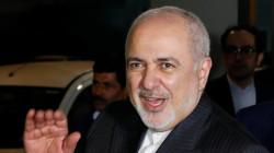 وزير الخارجية الإيراني يعرض مقترح بلاده للعودة إلى الاتفاق النووي