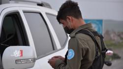4 وفيات و169 إصابة جديدة بكورونا في شمال وشرق سوريا