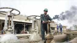 أميركا تستورد نحو ربع مليون برميل نفط خام من العراق يومياً