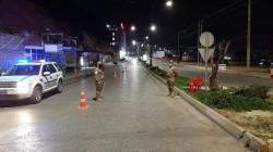 وفاة طفلين شقيقين بسقوط باب منزل عليهما في محافظة دهوك