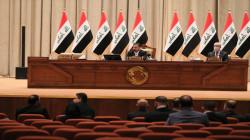 رئيس كتلة: الانتخابات البرلمانية العراقية ستؤجل لهذا السبب