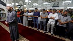 Iraq's Sunni and Kurdistan's Endowment announce Tuesday as Ramadan's first day