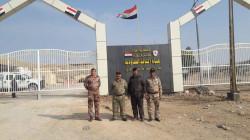 Iraqi MP: Diyala has turned into a consumer market