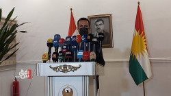 Erbil to ease COVID-19 restrictions