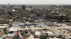 الديمقراطي الكوردستاني يرجح عودة مقاره لمناطق المادة 140 نهاية العام الحالي