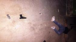 العثور على جثة ضابط في البصرة وانتحار شاب عشريني في الديوانية