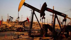 Oil prices climb on Monday
