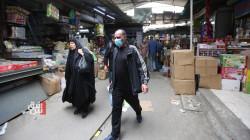 وزير الصحة العراقي يوصي بحظر تجوال برمضان وفرض قيود مشددة