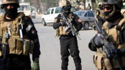 JOC reveals the details of the foiled terrorist plot in Kirkuk