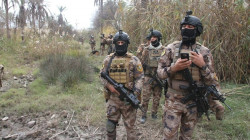 ضحايا وجرحى لجنود عراقيين بانفجار في ديالى