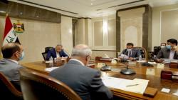 لجنة نيابية: الكاظمي أدرك فشل الوزراء والحاجة الى تغييرهم