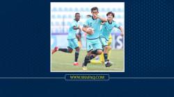4 فرق كروية تتأهل لدوري الدرجة الأولى العراقي