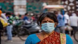 الهند تسجل أعلى حصيلة إصابات يومية بفيروس كورونا على العالم