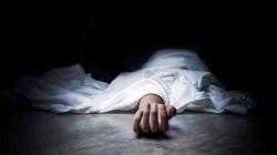 """ذي قار.. وفاة """"عروس"""" ليلة زفافها والادلة الجنائية تكشف عن تلقيها """"طعنة"""""""