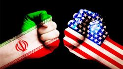 "موقع أمريكي يدعو واشنطن الى اتخاذ ايران كـ""شريك استراتيجي"""