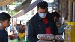 3 وفيات و7 إصابات بكورونا في مناطق الإدارة الذاتية