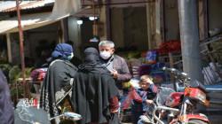 أربع وفيات و٨٣ إصابة جديدة بكورونا في شمال وشرق سوريا