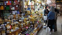 التخطيط العراقية: ارتفاع مؤشر التضخم الشهري والسنوي لشهر آذار