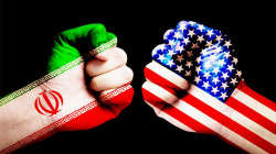 U.S.-Iran Relations: Crafting a New Beginning, Report