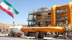 China's Iranian oil buying spree crushes demand for Brazil, Angola crude-Reuters report