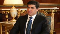 """رئيس إقليم كوردستان يدعو لتوثيق """"الأنفال"""" وتعويض ذوي الضحايا"""
