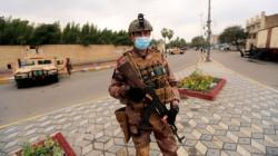 خلال 24 ساعة الماضية.. ممارسات أمنية واعتقال مطلوبين ومتهمين في العراق