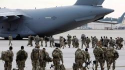 CIA تحذر: انسحابنا من أفغانستان سيؤدي لمخاطر أمنية كبيرة