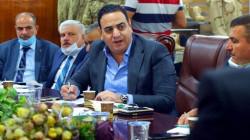 اعتقال مسؤول عراقي لحظة دخوله أربيل قادماً من تركيا