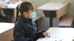 التربية ترد على الصحة البرلمانية: قرار الدوام الحضوري اتخذ من جهات مختصة