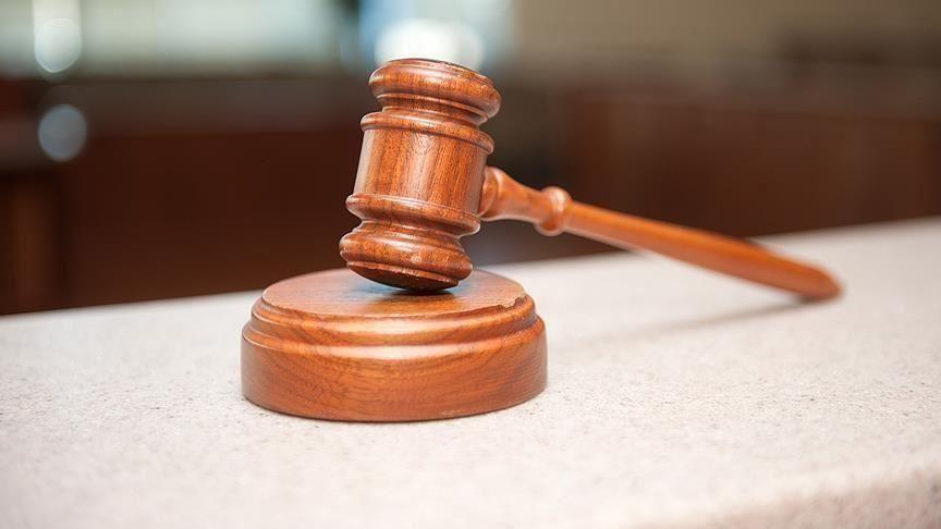 الاتحادية العليا تؤجل دعوى الطعن بقانون مجالس المحافظات