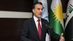 Kurdistan's Minister of Education: no worries about the academic year